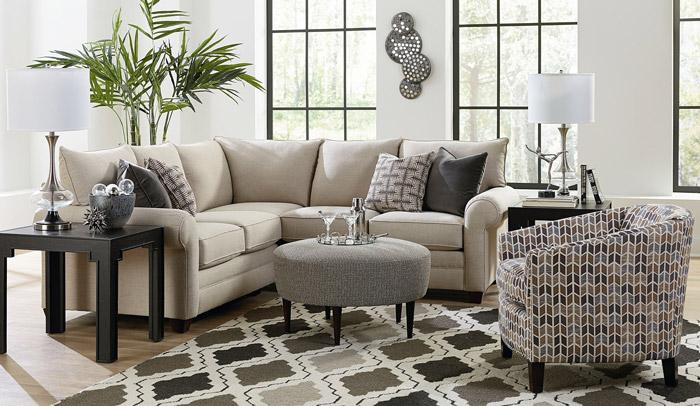 Living Room Furniture - Esprit Decor Home Furnishings ...